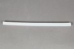 Silikonlippe für den oberen Schweißbalken