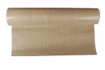 Rolle Teflonband für Wusing Tischschweißgeräte