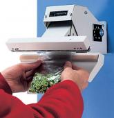Impuls-Schweißgerät Pronto 255 (Wand- und Tischmontage)