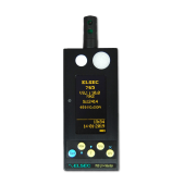 ELSEC Universal Messgeräte zur Miete