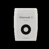 Hanwell ML4703 LUX / UV Datenlogger