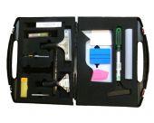 Montage-Set Koffer