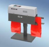polystar® Durchlauf-Schweißgerät 400 DSM