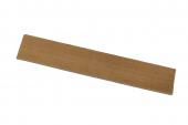 Teflonband für Impulsschweißgerät Wusing 2510 H