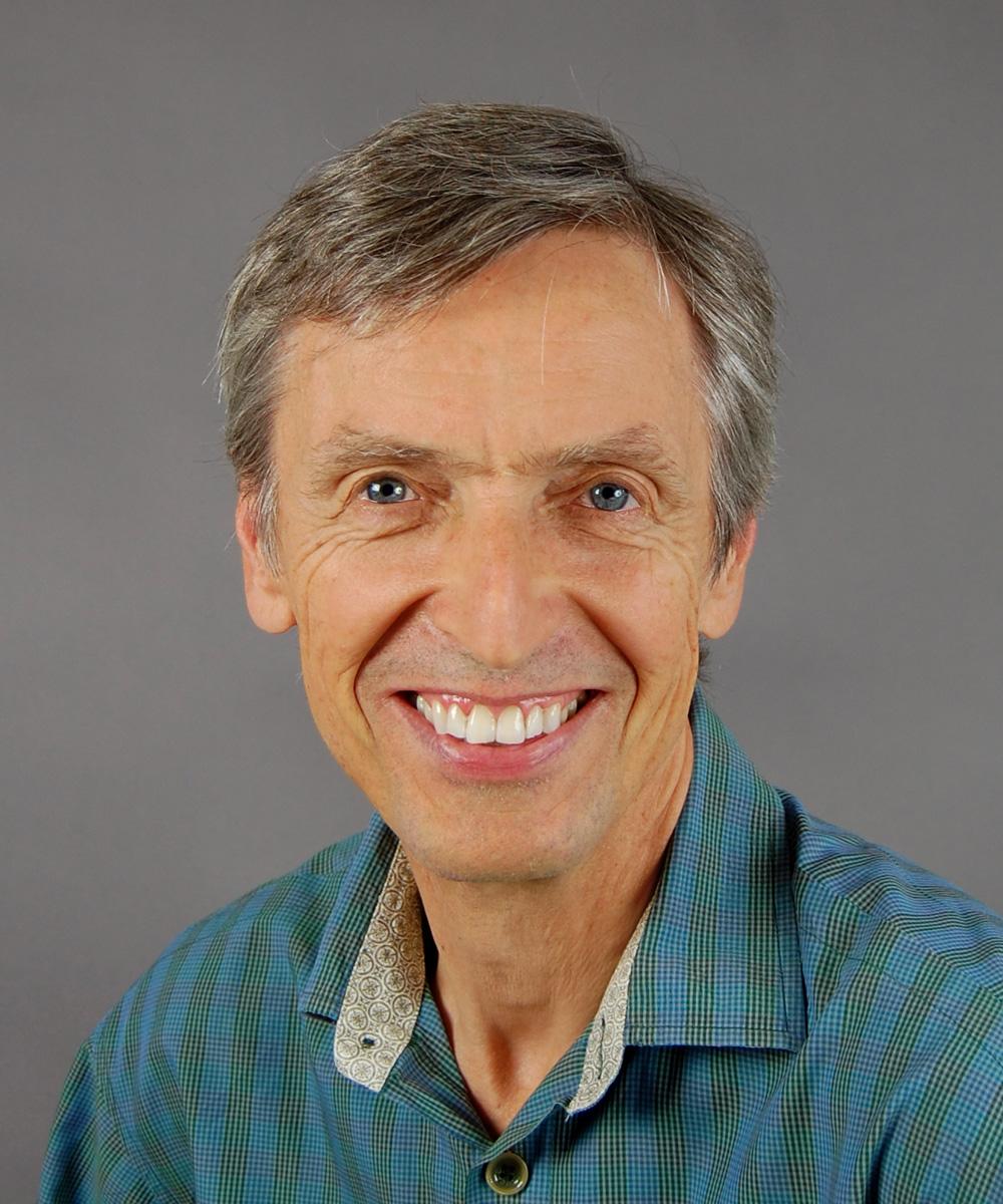 Christoph Waller