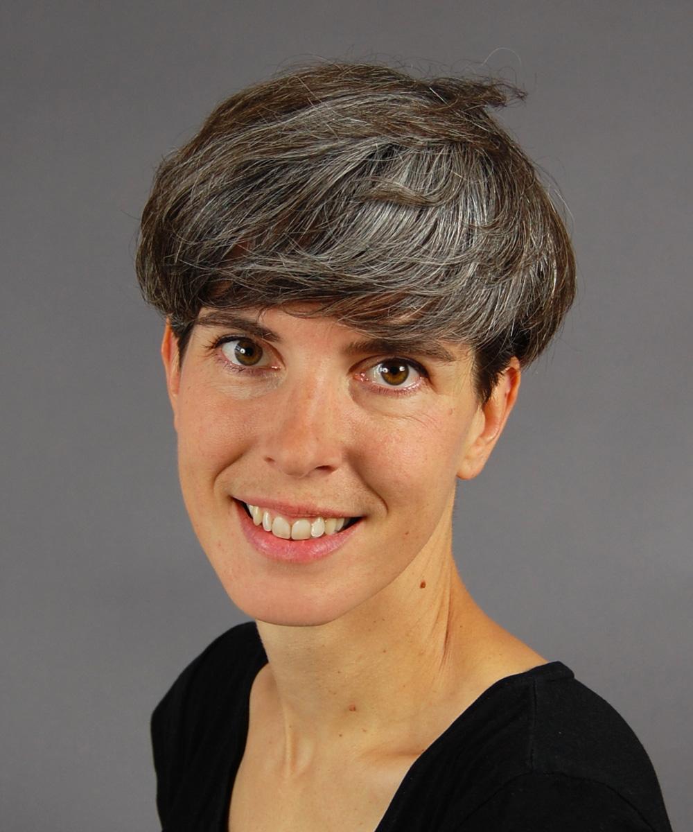 Susanne Fenkes